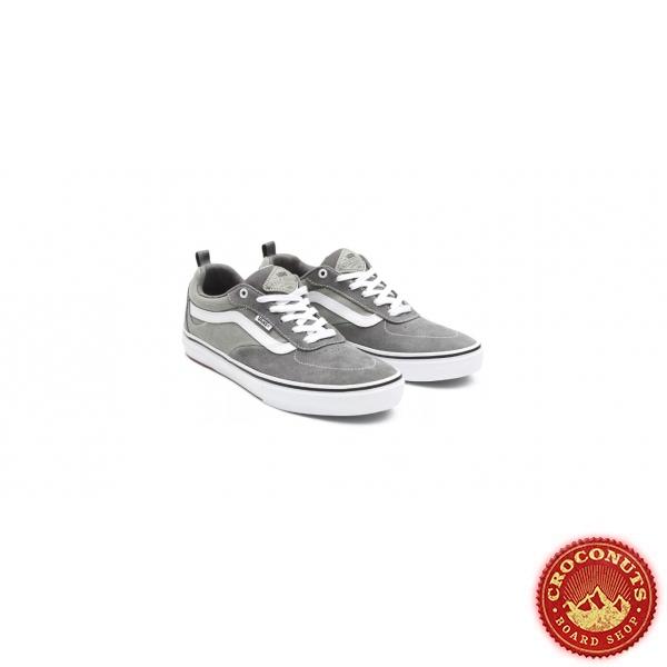 Shoes Vans Kyle Walker Pro Granite Rock 2021