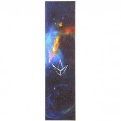 Blunt Grip Galaxy Deep Blue 2021 pour