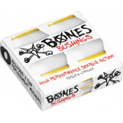 Bushings Bones Medium White 2021 pour