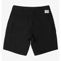 Short DC Shoes Warehouse Cargo Black 2021