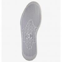 Dc Shoes Manual S X Evan 2021