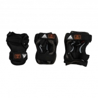 RollerBlade Junior Tri Pack Skate Gear 2021