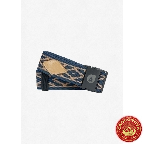 Ceinture Picture Wallie Belt Jacquard 2021