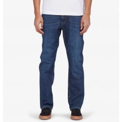 Pantalon DC Shoes Worker Straight Medium Stone 2021 pour , pas cher