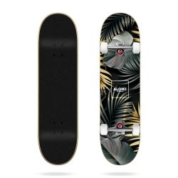 Skate Complet Aloiki Kuta 7.75 2021 pour