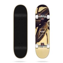 Skate Complet Aloiki Bali 8 2021 pour