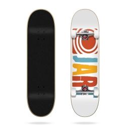 Skate Complet Jart Classic 8 2021 pour