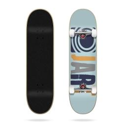 Skate Complet Jart Classic 8.25 2021 pour