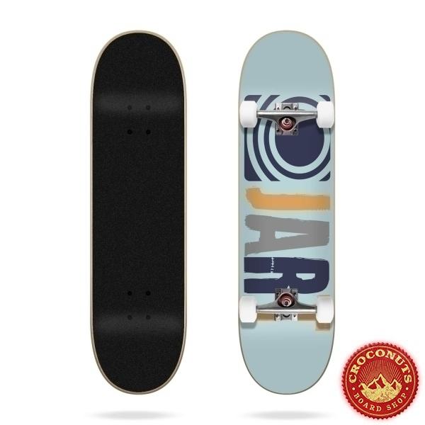 Skate Complet Jart Classic 8.25 2021
