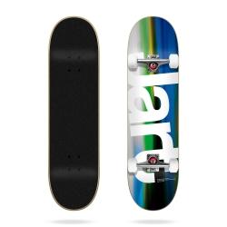 Skate Complet Jart Slide 7.75 2021 pour