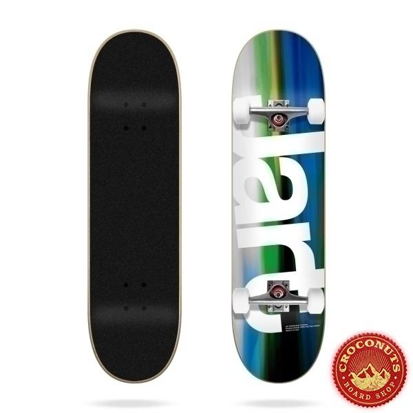 Skate Complet Jart Slide 7.75 2021