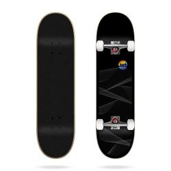 Skate Complet Jart Beat 8 2021 pour