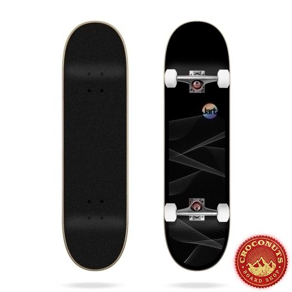 Skate Complet Jart Beat 8 2021