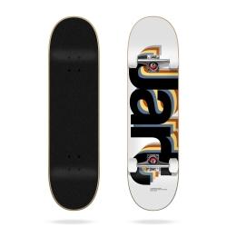 Skate Complet Jart Multipla 8.25 2021 pour