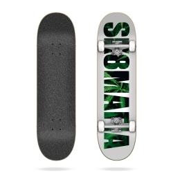 Skate Complet Sk8mafia OG Logo Leaves 8.25 2021 pour