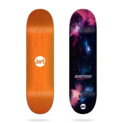 Deck Jart Universe Gustavo Ribeiro 8 2021 pour homme