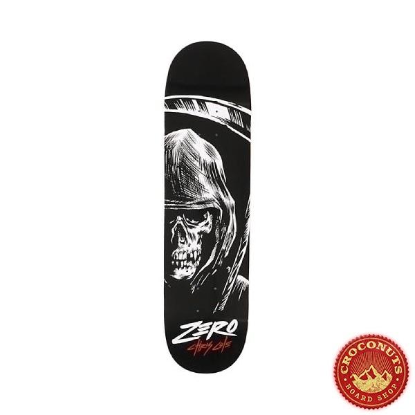 Deck Zero Cole Reaper 8.25 2020
