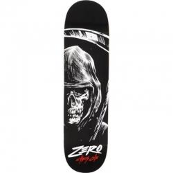 Deck Zero Cole Reaper 8.25 2020 pour homme