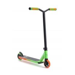 Trotinette Blunt One S3 Green Orange  2021 pour