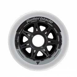 Roues Rollerblade 84MM 84A 2021 pour