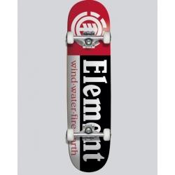 Skate Complet Element Section 7.75 2021 pour