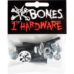 Visserie Bones Vato 1 2021 pour homme