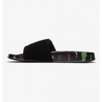Sandales DC Shoes Bob's Burgers Slide  2021