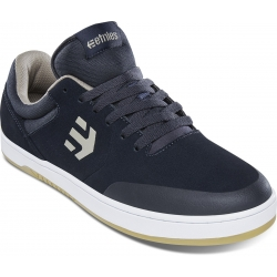 Chaussures Etnies Marana Navy Tan 2021 pour