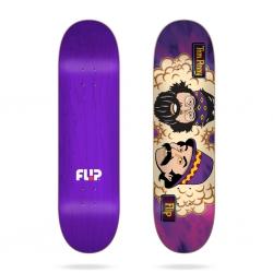 Deck Flip Toms Friends Purple Haze 8.13 2020 pour homme