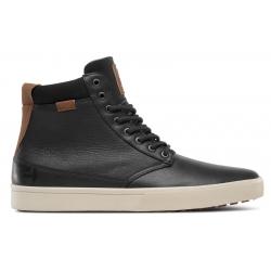 Shoes Etnies Jameson HTW Black 2020 pour