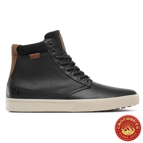 Shoes Etnies Jameson HTW Black 2020