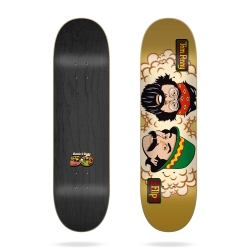 Deck Flip Penny Cheech And Chong 50th 8 2020 pour homme