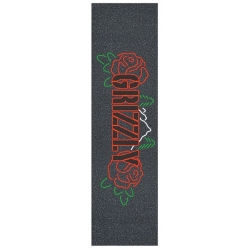 Grip Grizzly RoseBud 2021 pour