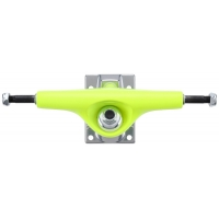 Truck Tensor Safety Yellow Raw 5.25 2021