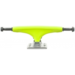 Truck Tensor Safety Yellow Raw 5.25 2021 pour homme