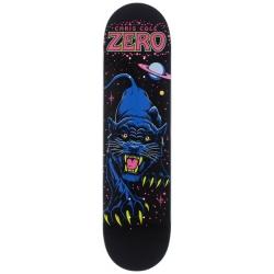 Deck Zero Cole Black Panther 8 2021 pour homme