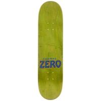 Deck Zero Thomas Eagle And Snake 8.25 2021