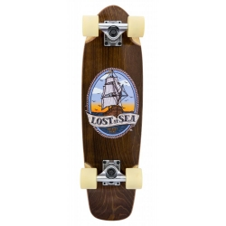 Cruiser D Street Lost At Sea 2021 pour homme
