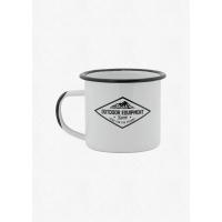 Mug Picture Sherman White 2021