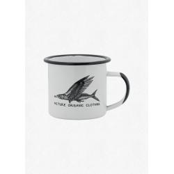 Mug Picture Sherman White 2021 pour homme