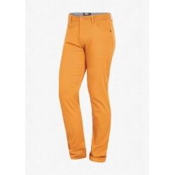 Pantalon Picture Feodor Camel 2021 pour homme