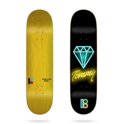 Deck Plan B Neon Tommy 8.25 2021 pour homme