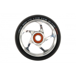 Roue Ethic Dtc Mogway Polished 12STD 125MM 2021 pour homme