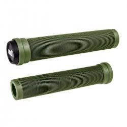 Poignees Odi Longneck SLX Army Green 2020 pour homme