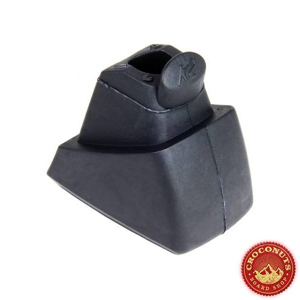 Frein K2 Standard 2021