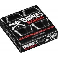 Bushings Bones Hard Black 2021