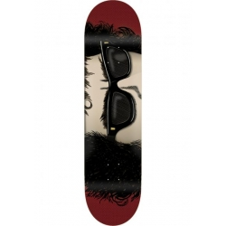 Deck Toy Machine Dylan 8.25 2021 pour homme