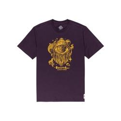 Tee Shirt Element A World Appart Mysterioso 2021 pour