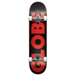 Skate Complet Globe G0 Fubar 7.75 2020 pour homme