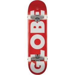 Skate Complet Globe G0 Fubar 8.25 2020 pour homme